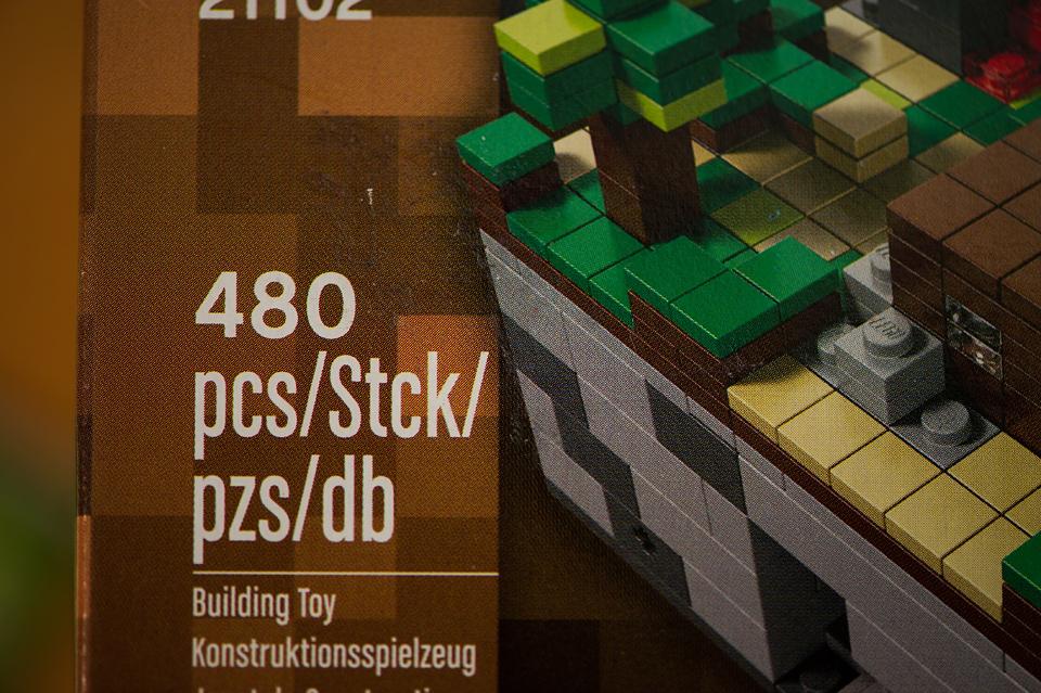 DSC_6815.jpg