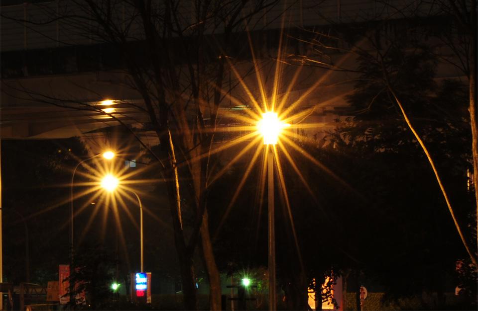 105mm_02.jpg