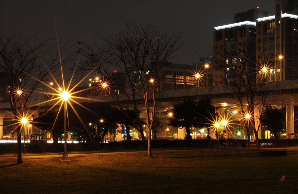35mm_02.jpg