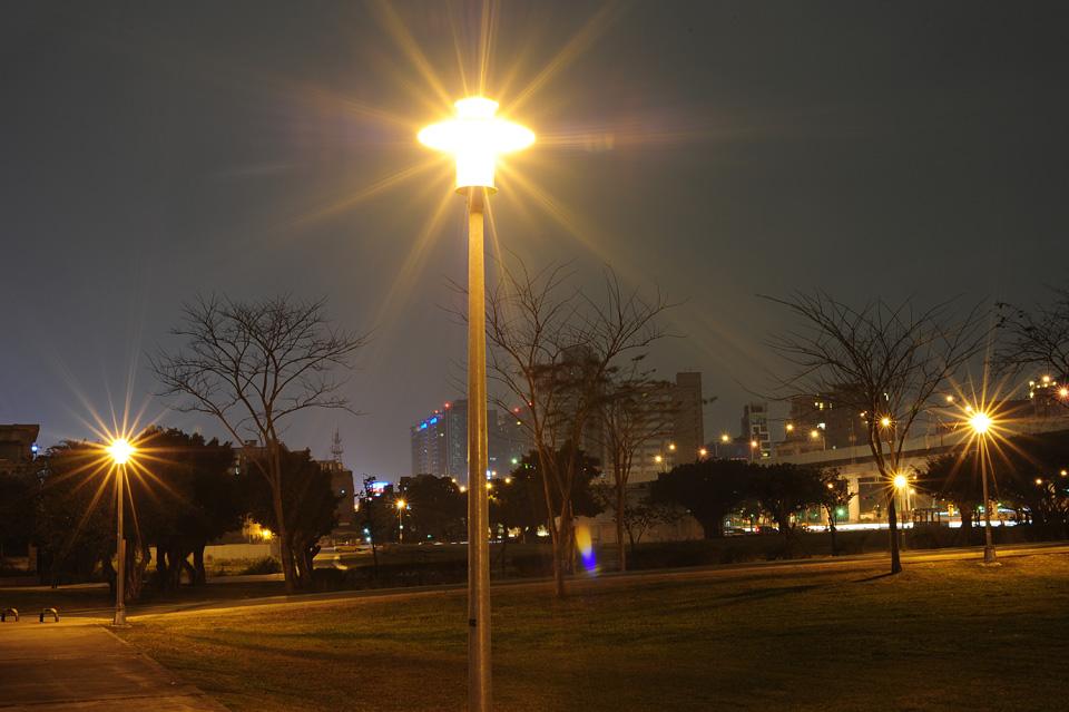 50mm_01.jpg
